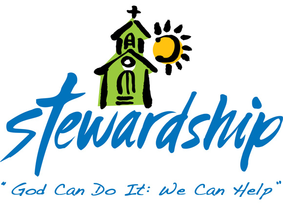 Stewardship Drive
