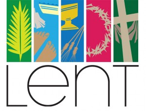 Lenten Devotional Opportunities