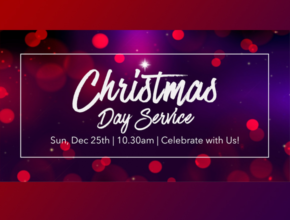 christmas-day-service