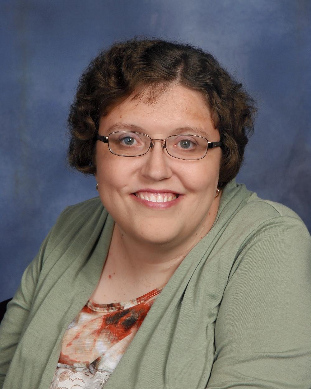 Jessica Waytenick