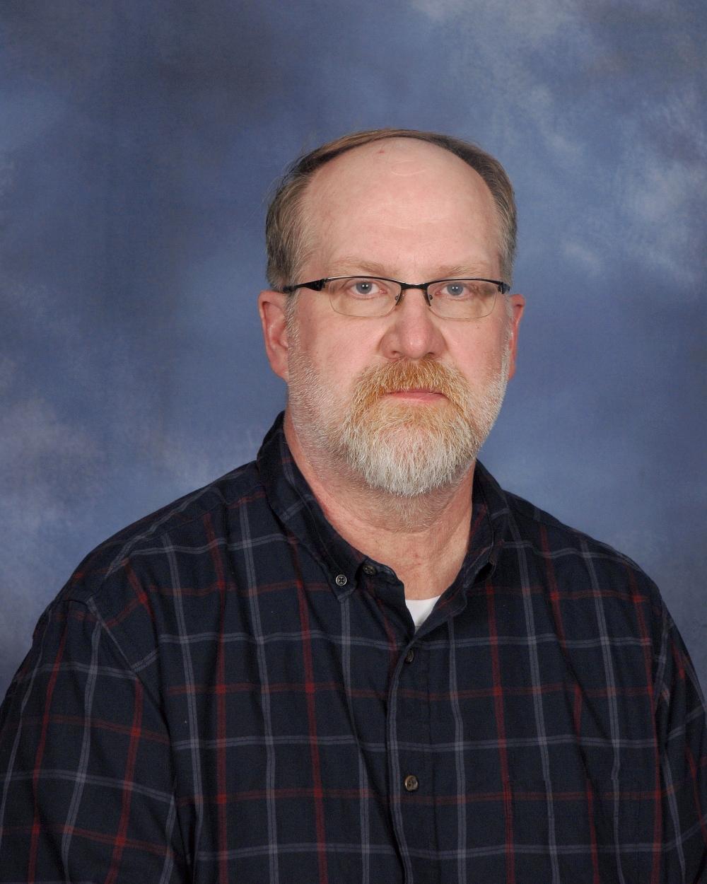 Brian Wischnak