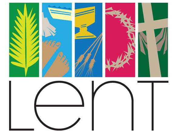 2011 Lent Series